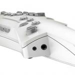 Roland Aerophone AE-10
